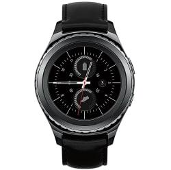 Refurb Samsung Gear S2 Classic Verizon Watch $104
