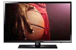 """Samsung 40"""" 1080p LED LCD HDTV for $250"""