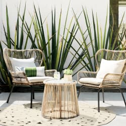 Patio Furniture at Target: Up to 40% off