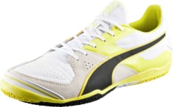 PUMA Men's Invicto Sala Indoor Soccer Shoes $24
