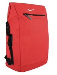 Nike Swimmer's Backpack for $33