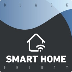 Here's Everything We Know About 2020 Black Friday Smart Home Deals so Far