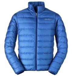 Eddie Bauer Men's CirrusLite Down Jacket for $50