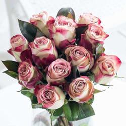 Best Flower Deals for Valentine's Day: Get a $40 Teleflora Credit for $20