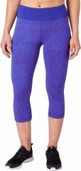 Reebok Women's Fitness Essentials Capris $6