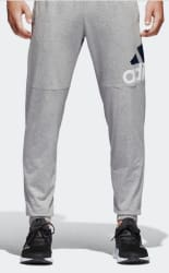 adidas Men's Essential Logo Pants for $22