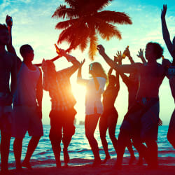 10 Clever Ways to Save on a Summer Vacation