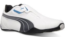 PUMA Unisex Redon Move Shoes $22