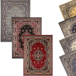 Regency Rugs Oriental Medallion Area Rugs from $10