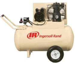 Air Tools and Compressors at Northern Tool: 100+ items on sale + free shipping w/ $49