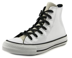 Converse Women's Hi Patent Leather Sneakers $20