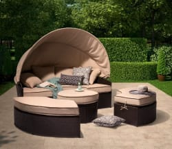 Target Patio Sale: Up to 40% off