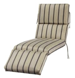 outdoor cushions at home depot 20 to 50 off - Home Decorators Outdoor Cushions
