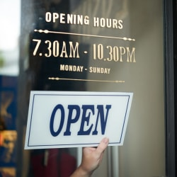 Black Friday Store Hours 2020: What Will Be Closed on Thanksgiving?