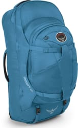 Osprey Farpoint 55 Travel Pack from $97