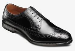 Allen Edmonds Anniversary Sale: Up to 40% off + free shipping w/ $100