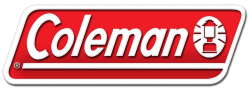 Coleman Clearance: Deals from $3