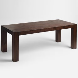 Dining Furniture at World Market: Up to 50% off