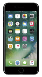 Apple iPhone 7 256GB Smartphone for T-Mobile $774