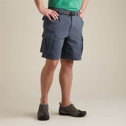 Duluth Trading Men's Dry On the Fly Shorts for $45