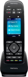 Logitech Ultimate One Universal Remote for $70