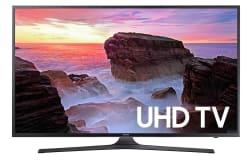 "Samsung 55"" 4K HDR LED Smart TV, $250 Dell GC $750"
