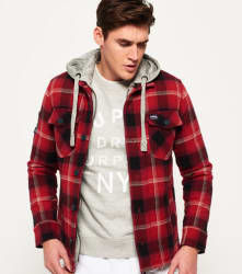 Superdry Winter Exclusive Sale: 30% off sitewide
