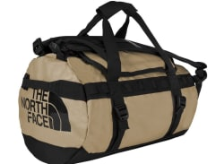 The North Face Base Camp Small Duffel for $53