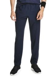 Joe Fresh Men's Zip Active Pants for $50