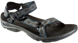 Teva Men's Hurricane 3 Sandals for $30