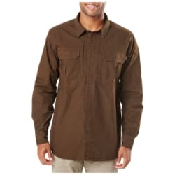 5.11 Tactical Sale: Up to 75% off + free shipping w/ $35