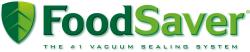 FoodSaver Bags, Rolls: Buy 1, get 2nd free