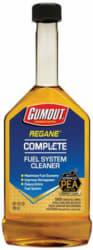 Gumout Fuel Additive + Cleaner 12-oz. Bottle $0