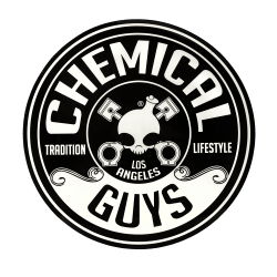 Chemical Guys Items at Amazon: 30% off + 5% off