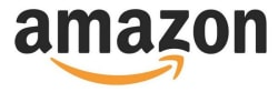 Amazon Lowers Free Shipping Minimum to $25