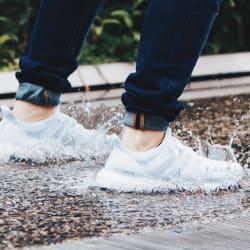 The 5 Best adidas Sale Deals: Best Price Yet for Marathonx5923 Shoes