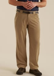 Duluth Trading Men's Dry on the Fly Pants $42