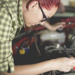 How Often Should You Do Car Maintenance?