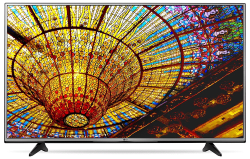 "LG 49"" 4K LED LCD UHD Smart TV, $150 Dell GC $449"