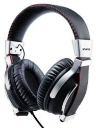 Sharkk Bravo Hybrid Electrostatic Headphones $50