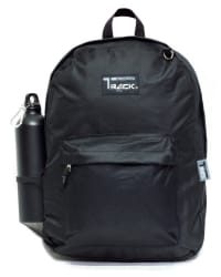 Track Basic Student Outdoor Travel Backpack $7