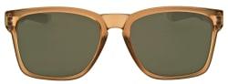 Oakley Men's Catalyst Square Sunglasses for $60