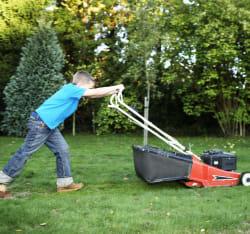 5 Garden Tool Deals to Make Your Summer Chores a Breeze