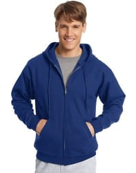 Sweats at Hanes: Up to 50% off + 30% off