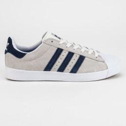 adidas Men's/Women's Superstar Vulc Adv Shoes $35