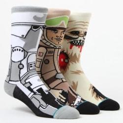 Stance Star Wars Socks from $9