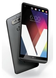 Unlocked LG V20 64GB Phone w/ Speaker for $300