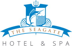 Seagate Hotel in Palm Beach w/ Golf: $199/nt