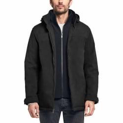 Weatherproof Men's Ultra Tech Jacket from $30