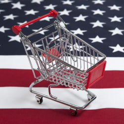 The 11 Best Items to Sell Online in July 2021